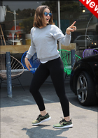 Celebrity Photo: Sophia Bush 1200x1697   332 kb Viewed 8 times @BestEyeCandy.com Added 8 days ago
