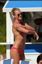 Celebrity Photo: Anne Vyalitsyna 1998x3000   842 kb Viewed 24 times @BestEyeCandy.com Added 455 days ago