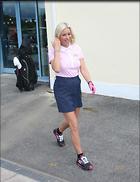 Celebrity Photo: Denise Van Outen 2200x2860   607 kb Viewed 50 times @BestEyeCandy.com Added 240 days ago