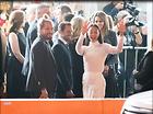 Celebrity Photo: Zoe Saldana 1200x895   168 kb Viewed 14 times @BestEyeCandy.com Added 30 days ago