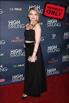 Celebrity Photo: Elisabeth Harnois 2768x4112   1.3 mb Viewed 2 times @BestEyeCandy.com Added 691 days ago