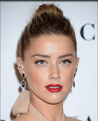 Celebrity Photo: Amber Heard 2400x2947   1.2 mb Viewed 60 times @BestEyeCandy.com Added 365 days ago