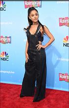 Celebrity Photo: Ariana Grande 378x594   123 kb Viewed 7 times @BestEyeCandy.com Added 64 days ago