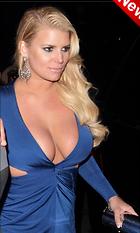 Celebrity Photo: Jessica Simpson 1256x2089   315 kb Viewed 164 times @BestEyeCandy.com Added 12 days ago