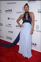 Celebrity Photo: Gabrielle Union 1200x1800   223 kb Viewed 103 times @BestEyeCandy.com Added 757 days ago