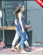 Celebrity Photo: Mila Kunis 1200x1521   246 kb Viewed 9 times @BestEyeCandy.com Added 4 days ago