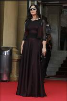 Celebrity Photo: Monica Bellucci 2452x3675   362 kb Viewed 17 times @BestEyeCandy.com Added 27 days ago