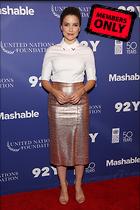 Celebrity Photo: Sophia Bush 2592x3888   2.1 mb Viewed 0 times @BestEyeCandy.com Added 26 days ago