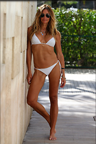 Celebrity Photo: Kelly Bensimon 1200x1800   235 kb Viewed 48 times @BestEyeCandy.com Added 85 days ago