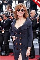 Celebrity Photo: Susan Sarandon 1200x1800   204 kb Viewed 56 times @BestEyeCandy.com Added 10 days ago