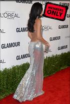 Celebrity Photo: Chanel Iman 2400x3529   2.1 mb Viewed 0 times @BestEyeCandy.com Added 51 days ago