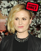 Celebrity Photo: Anna Paquin 2440x3000   1.3 mb Viewed 0 times @BestEyeCandy.com Added 490 days ago