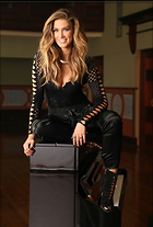 Celebrity Photo: Delta Goodrem 1200x1772   183 kb Viewed 371 times @BestEyeCandy.com Added 716 days ago