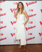 Celebrity Photo: Delta Goodrem 1200x1476   164 kb Viewed 201 times @BestEyeCandy.com Added 1014 days ago