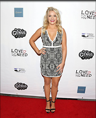 Celebrity Photo: Emily Osment 1200x1474   226 kb Viewed 161 times @BestEyeCandy.com Added 222 days ago