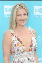 Celebrity Photo: Ali Larter 2400x3600   643 kb Viewed 224 times @BestEyeCandy.com Added 592 days ago