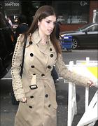 Celebrity Photo: Anna Kendrick 2040x2618   787 kb Viewed 21 times @BestEyeCandy.com Added 294 days ago