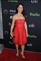 Celebrity Photo: Lucy Liu 1200x1800   279 kb Viewed 34 times @BestEyeCandy.com Added 14 days ago
