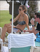 Celebrity Photo: Audrina Patridge 2550x3300   418 kb Viewed 19 times @BestEyeCandy.com Added 54 days ago