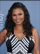 Celebrity Photo: Nia Long 1200x1621   233 kb Viewed 141 times @BestEyeCandy.com Added 400 days ago