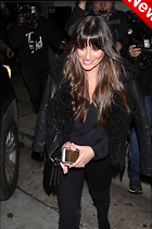 Celebrity Photo: Lea Michele 1200x1800   251 kb Viewed 2 times @BestEyeCandy.com Added 42 hours ago