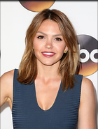 Celebrity Photo: Aimee Teegarden 1200x1583   271 kb Viewed 72 times @BestEyeCandy.com Added 373 days ago