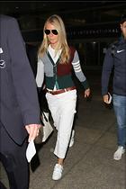 Celebrity Photo: Gwyneth Paltrow 1200x1800   260 kb Viewed 69 times @BestEyeCandy.com Added 469 days ago