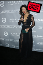 Celebrity Photo: Camila Alves 3840x5760   2.7 mb Viewed 1 time @BestEyeCandy.com Added 361 days ago