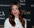 Celebrity Photo: Michelle Monaghan 2048x1666   395 kb Viewed 48 times @BestEyeCandy.com Added 634 days ago