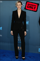 Celebrity Photo: Evan Rachel Wood 2400x3665   1.6 mb Viewed 0 times @BestEyeCandy.com Added 18 days ago