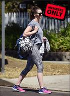 Celebrity Photo: Anne Hathaway 3464x4736   2.3 mb Viewed 0 times @BestEyeCandy.com Added 83 days ago