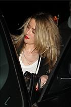 Celebrity Photo: Amber Heard 1200x1800   190 kb Viewed 22 times @BestEyeCandy.com Added 85 days ago