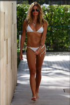 Celebrity Photo: Kelly Bensimon 1200x1800   248 kb Viewed 31 times @BestEyeCandy.com Added 85 days ago