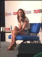 Celebrity Photo: Amy Acker 540x720   79 kb Viewed 130 times @BestEyeCandy.com Added 425 days ago