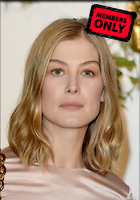 Celebrity Photo: Rosamund Pike 2732x3912   2.1 mb Viewed 1 time @BestEyeCandy.com Added 15 days ago