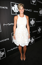 Celebrity Photo: Missy Peregrym 1200x1873   201 kb Viewed 20 times @BestEyeCandy.com Added 82 days ago
