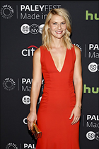 Celebrity Photo: Claire Danes 800x1199   113 kb Viewed 68 times @BestEyeCandy.com Added 454 days ago