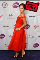 Celebrity Photo: Ana Ivanovic 3074x4604   8.1 mb Viewed 3 times @BestEyeCandy.com Added 572 days ago