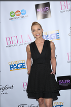 Celebrity Photo: Jaime Pressly 2560x3840   1,081 kb Viewed 291 times @BestEyeCandy.com Added 761 days ago