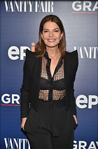Celebrity Photo: Sela Ward 1200x1806   246 kb Viewed 87 times @BestEyeCandy.com Added 312 days ago
