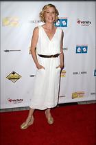 Celebrity Photo: Julie Bowen 1200x1812   197 kb Viewed 10 times @BestEyeCandy.com Added 20 days ago