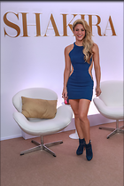 Celebrity Photo: Shakira 2173x3259   464 kb Viewed 22 times @BestEyeCandy.com Added 28 days ago