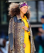Celebrity Photo: Alicia Keys 1200x1461   350 kb Viewed 59 times @BestEyeCandy.com Added 184 days ago