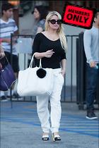 Celebrity Photo: Jessica Simpson 1857x2786   1.8 mb Viewed 1 time @BestEyeCandy.com Added 14 days ago