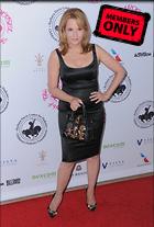 Celebrity Photo: Lea Thompson 2571x3804   2.0 mb Viewed 1 time @BestEyeCandy.com Added 153 days ago