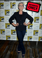 Celebrity Photo: Jamie Lee Curtis 3150x4303   2.1 mb Viewed 2 times @BestEyeCandy.com Added 514 days ago
