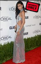 Celebrity Photo: Chanel Iman 2400x3710   2.1 mb Viewed 2 times @BestEyeCandy.com Added 51 days ago