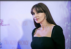 Celebrity Photo: Monica Bellucci 1200x835   75 kb Viewed 22 times @BestEyeCandy.com Added 15 days ago