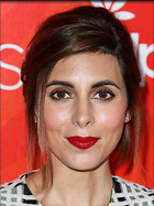 Celebrity Photo: Jamie Lynn Sigler 2250x3000   1,099 kb Viewed 190 times @BestEyeCandy.com Added 604 days ago