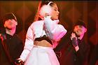 Celebrity Photo: Ariana Grande 1200x800   81 kb Viewed 21 times @BestEyeCandy.com Added 194 days ago